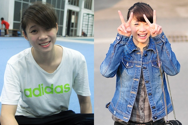 5-vdv-hot-girl-cua-doan-viet-nam-tai-sea-game-29-5