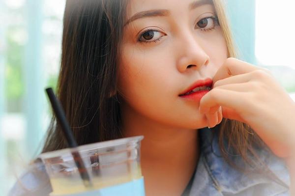 loat-10x-xinh-xan-chung-minh-cac-hot-girl-9x-mot-thoi-da-gia-10