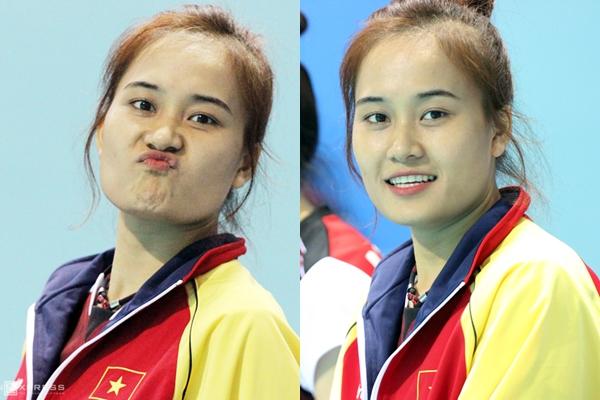 5-vdv-hot-girl-cua-doan-viet-nam-tai-sea-game-29-9