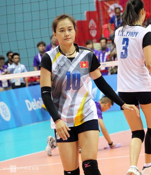 5-vdv-hot-girl-cua-doan-viet-nam-tai-sea-game-29-8