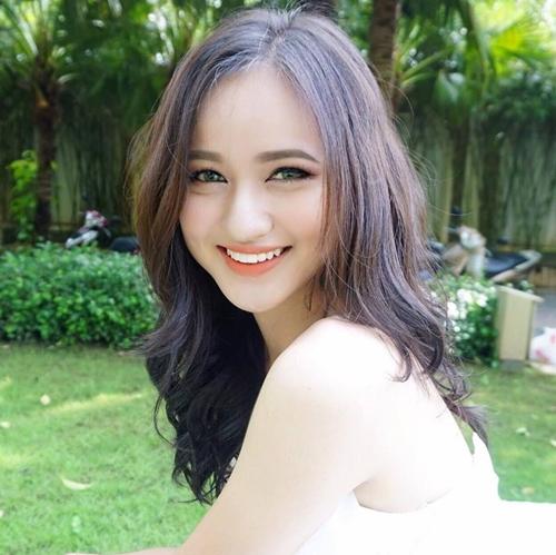 loat-10x-xinh-xan-chung-minh-cac-hot-girl-9x-mot-thoi-da-gia-2