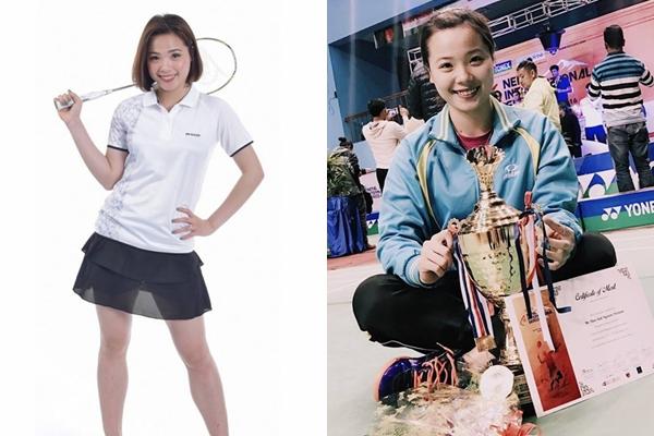 5-vdv-hot-girl-cua-doan-viet-nam-tai-sea-game-29-2