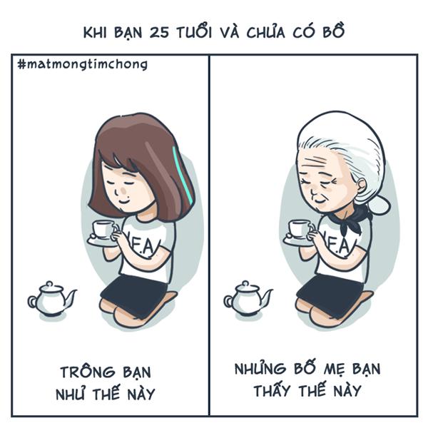 cuoi-te-ghe-13-8-vo-mong-khi-vao-dai-hoc