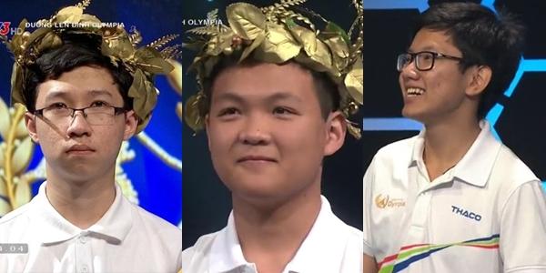 lo-dien-4-guong-mat-tranh-tam-ve-cuoi-cung-vao-chung-ket-olympia-17-1