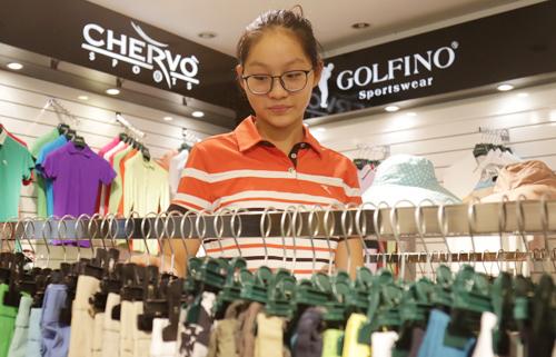 golfer-14-tuoi-cua-viet-nam-gianh-ve-du-sea-games-29-1
