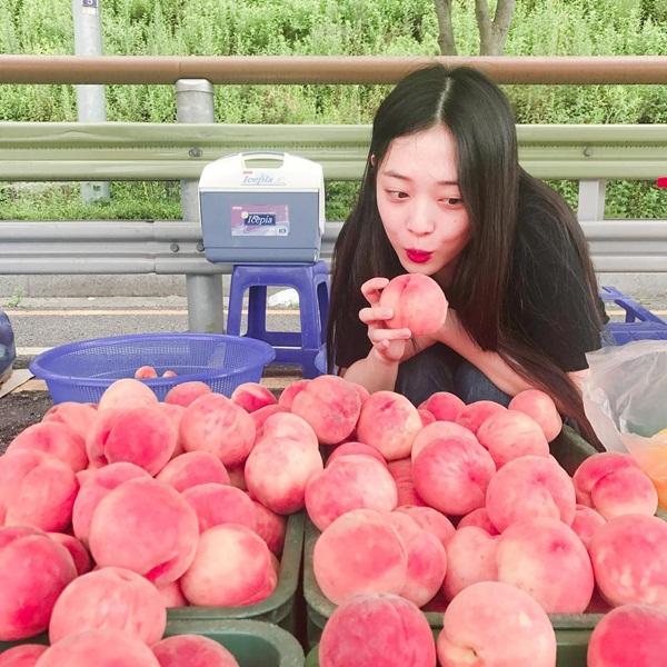 sao-han-14-8-yoon-ah-tae-yeon-mac-dong-phuc-do-cute-5