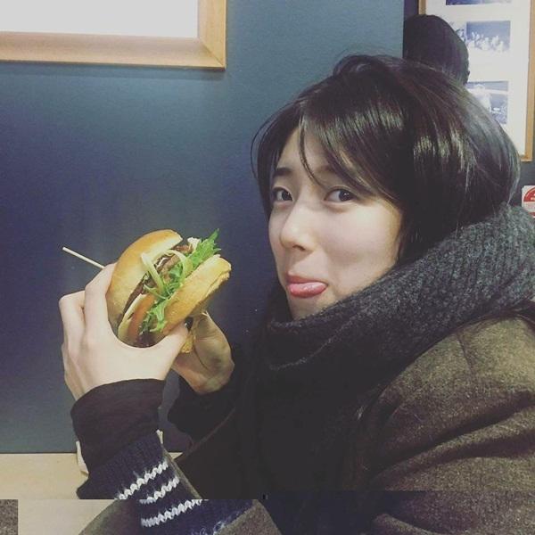 sao-han-14-8-yoon-ah-tae-yeon-mac-dong-phuc-do-cute-2