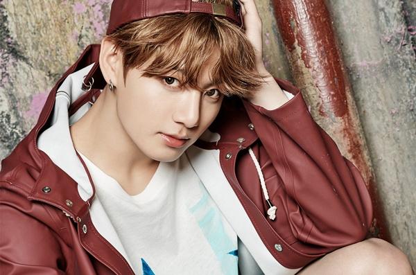nhung-idol-kpop-debut-khi-moi-hon-10-tuoi-1