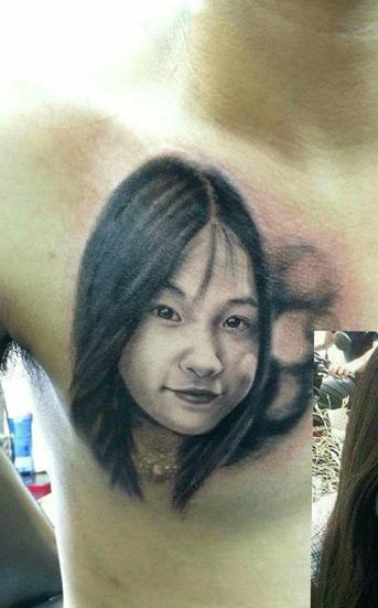 chang-trai-da-nang-chia-tay-8-thang-van-xam-hinh-ban-gai-cu-len-nguc-2