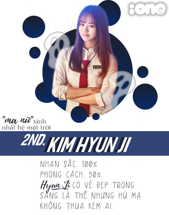 7-nu-chinh-phim-han-lam-khan-gia-me-mn-hon-ca-cac-nam-than-dien-trai-2