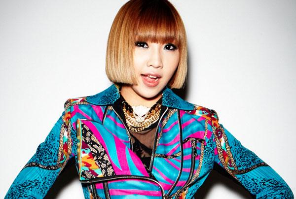 nhung-idol-kpop-debut-khi-moi-hon-10-tuoi-3