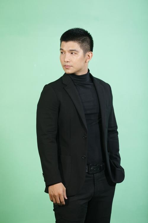 cuong-seven-thu-nhan-tung-co-4-moi-tinh-dut-ganh-2