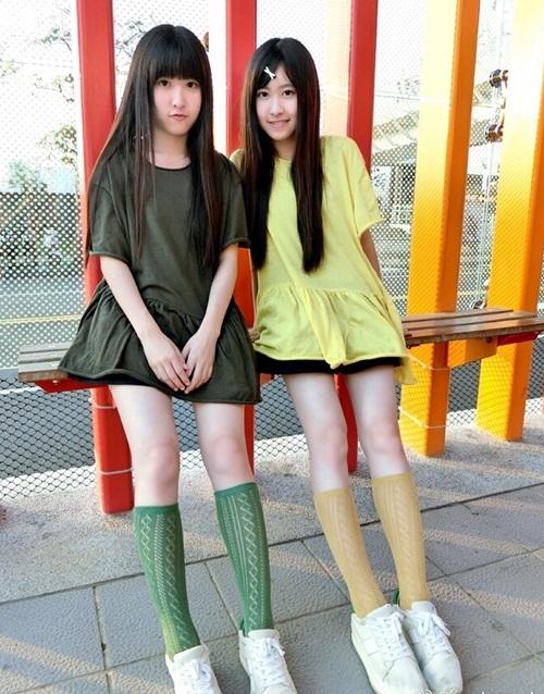 cap-song-sinh-dang-yeu-nhat-dai-loan-cang-lon-cang-xinh-4