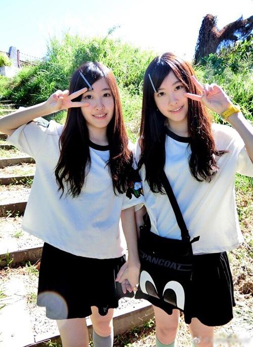 cap-song-sinh-dang-yeu-nhat-dai-loan-cang-lon-cang-xinh-5
