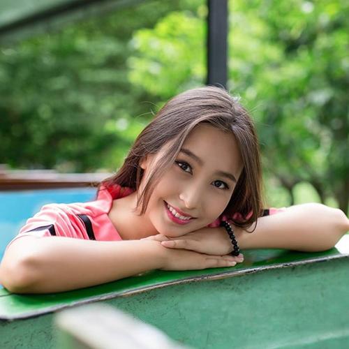 nhan-sac-giong-het-phuong-trinh-diem-my-vakim-yoo-jungo-miss-teen-2017-9