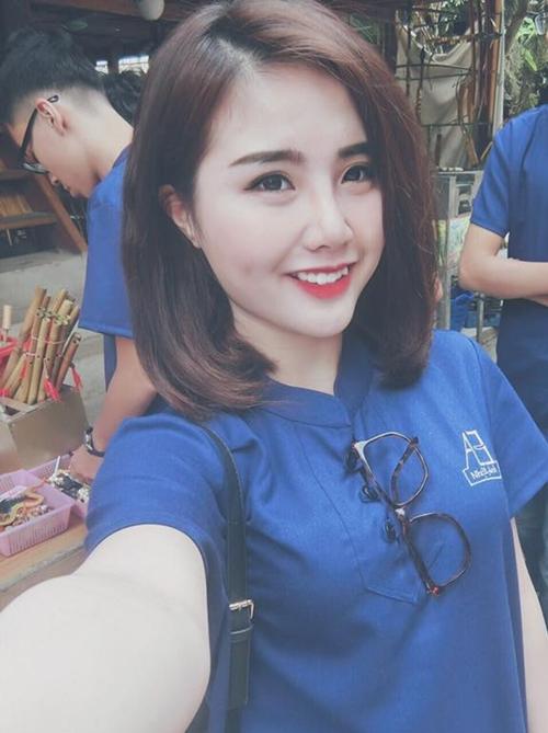 nhan-sac-giong-het-phuong-trinh-diem-my-vakim-yoo-jungo-miss-teen-2017-6