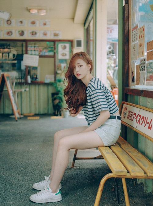 5-nang-ulzzang-xinh-hon-idol-mac-dep-noi-tieng-xu-kim-chi-2