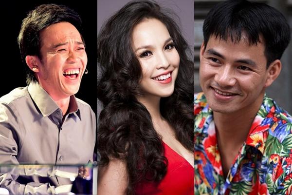 4-diem-khac-biet-tao-do-moi-me-cho-guong-mat-than-quen-nhi-2017-2