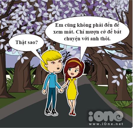 chuyen-ngon-tinh-cua-12-cap-doi-hoang-dao-phan-2-4