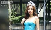 Lý do BTC chọn Mỹ Linh thay vì Kỳ Duyên tham gia Hoa hậu Thế giới 2017