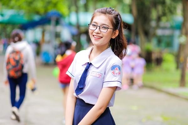 nu-sinh-miss-teen-2017-don-tim-teen-boy-bang-clip-sieu-xinh-2