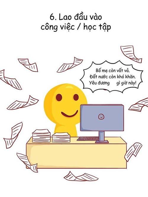tranh-vui-10-dieu-hoi-dan-ong-dich-thuc-thuong-lam-sau-chia-tay-6