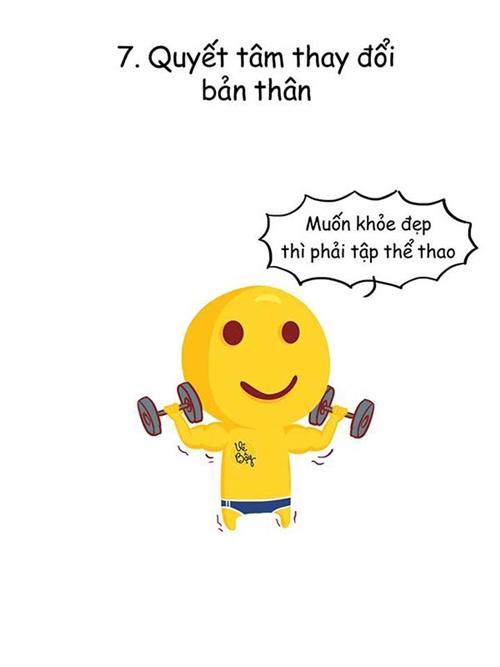 tranh-vui-10-dieu-hoi-dan-ong-dich-thuc-thuong-lam-sau-chia-tay-7