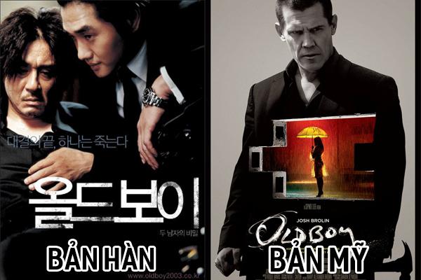 nhung-phim-han-xuat-sac-duoc-hollywood-muon-ve-lam-lai