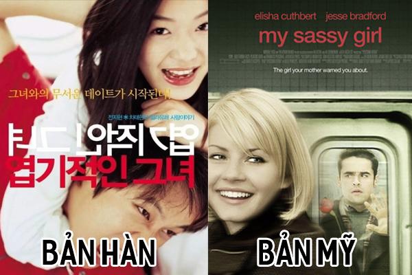 nhung-phim-han-xuat-sac-duoc-hollywood-muon-ve-lam-lai-1