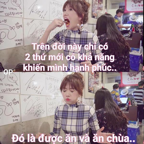sao-viet-18-8-hari-won-an-khong-ngai-xau-phuong-trinh-sot-xuat-huyet-me-man