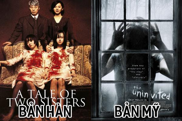 nhung-phim-han-xuat-sac-duoc-hollywood-muon-ve-lam-lai-2