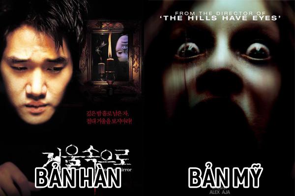 nhung-phim-han-xuat-sac-duoc-hollywood-muon-ve-lam-lai-4