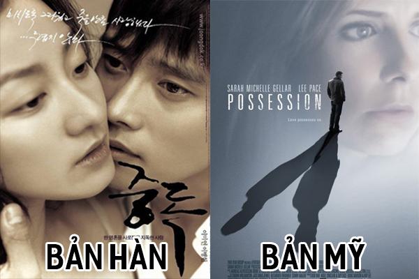 nhung-phim-han-xuat-sac-duoc-hollywood-muon-ve-lam-lai-5