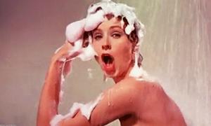 Phong cách tắm cộp mác 12 cung hoàng đạo