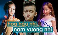 truoc-do-my-linh-day-la-nhung-hoa-hau-viet-nam-tung-thi-miss-world-3