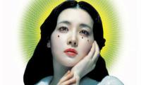nhung-phim-han-xuat-sac-duoc-hollywood-muon-ve-lam-lai-6