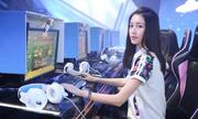 Hot girl Trung Quốc làm 'dịch vụ đặc biệt' kiếm trăm triệu/tháng
