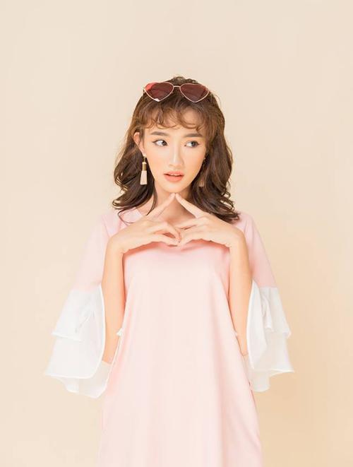 3-it-girl-the-he-moi-khong-noi-cu-tuong-la-gai-han-6