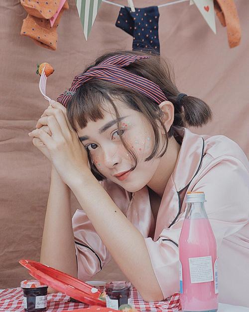 3-it-girl-the-he-moi-khong-noi-cu-tuong-la-gai-han-2