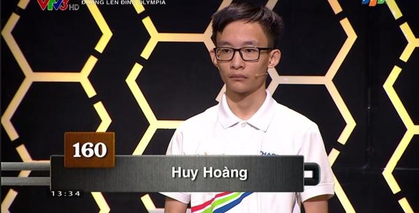 chang-trai-ha-noi-gianh-tam-ve-cuoi-cung-vao-chung-ket-olympia-1