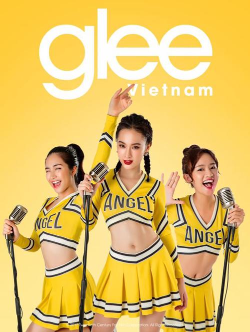 3-it-girl-the-he-moi-khong-noi-cu-tuong-la-gai-han-10