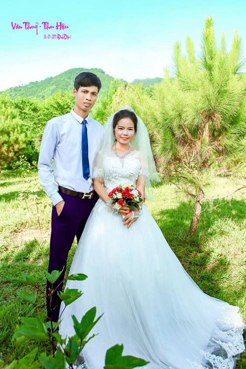 dam-cuoi-cua-chang-cao-1m83-va-nang-1m39-gay-sot-1