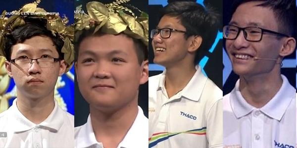 chang-trai-ha-noi-gianh-tam-ve-cuoi-cung-vao-chung-ket-olympia-2