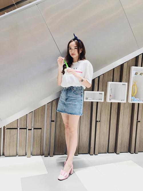 nhung-nguoi-dep-viet-co-street-style-chat-nhat-tuan-qua-2