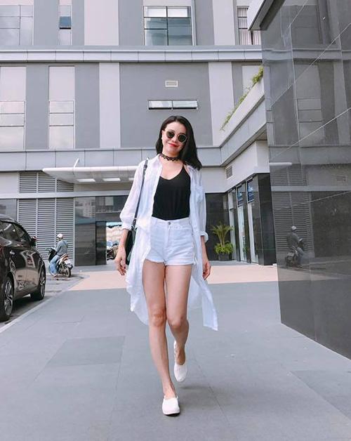 nhung-nguoi-dep-viet-co-street-style-chat-nhat-tuan-qua-3