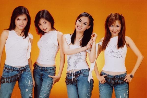 thoi-trang-cua-8x-9x-nam-2000-qua-3-girlgroup-dinh-dam-nhat-mot-thoi