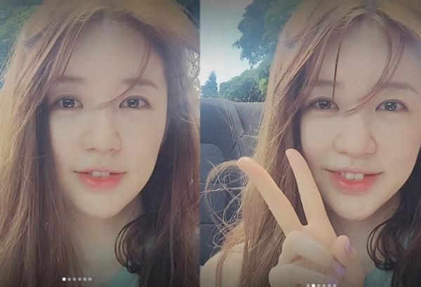 thai-tu-phi-yoon-eun-hye-song-ra-sao-sau-2-nam-bi-ty-chay-1