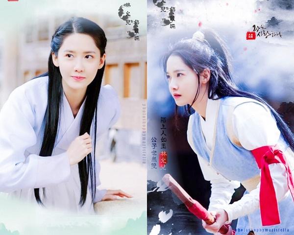 4-nu-idol-kpop-thu-hut-den-muc-phu-nu-cung-phai-xao-xuyen-4