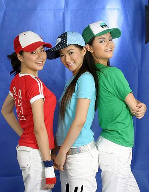 thoi-trang-cua-8x-9x-nam-2000-qua-3-girlgroup-dinh-dam-nhat-mot-thoi-4