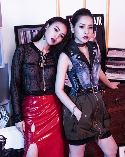 chi-pu-lan-ngoc-dep-sac-sao-trong-bo-anh-she-was-pretty-ban-viet-1